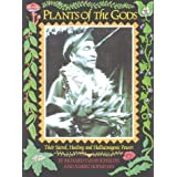 Plants of the Gods: Their Sacred, Healing and Hallucinogenic Powers by Richard Evans Schultes (1992-09-02)