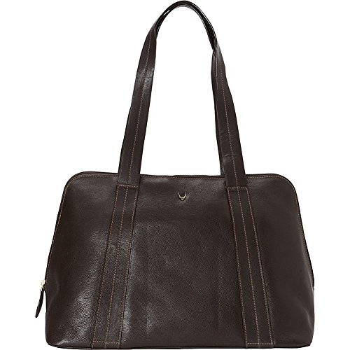 hidesign-cerys-leather-multi-compartment-tote-brown