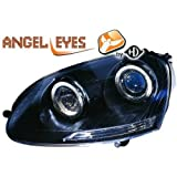 in.pro 2214780 Scheinwerfer Angel Eyes