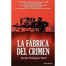 La fabrica del crimen / The Factory of the Crime