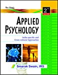 The book is useful for IAS Main Psychology Exam. Psychology is an important part of the social work syllabus, usually studied as a separate module in the first year, but also integrated within the academic curriculum. This fully updated edition will ...