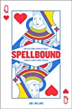 Spellbound - Stories of Women's Magic Over Men