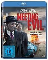 Meeting Evil - Das Böse steht vor deiner Tür [Blu-ray] hier kaufen