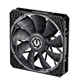 BitFenix Spectre Pro All Black 140mm Computer case Ventilatore