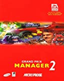 Grand Prix Manager 2 - Special Edition -