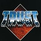 Trust (Tourn�e R�pression)
