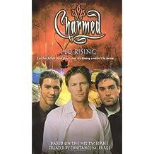 Leo Rising (Charmed) by Paul Ruditis (2007-08-28)