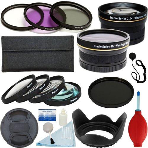 plr-de-58-mm-filtro-completo-basico-de-optica-y-kit-para-objetivos-deluxe-incluye-objetivo-de-ojo-de