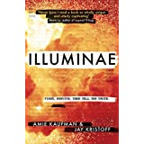 Illuminae: The Illuminae Files: Book 1 (Illuminae Files 1)