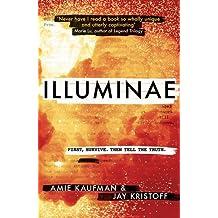 Illuminae: Book 1: The Illuminae Files