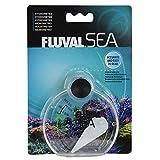 Fluval Sea idrometro