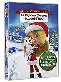 Mariah Carey Presenta: La Primera Navidad De Mariah Y Jack [DVD]