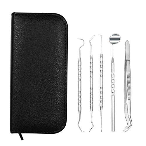 dental-hygiene-kit-for-home-use-professional-calculus-plaque-remover-set-dental-pick-tool-dental-sca