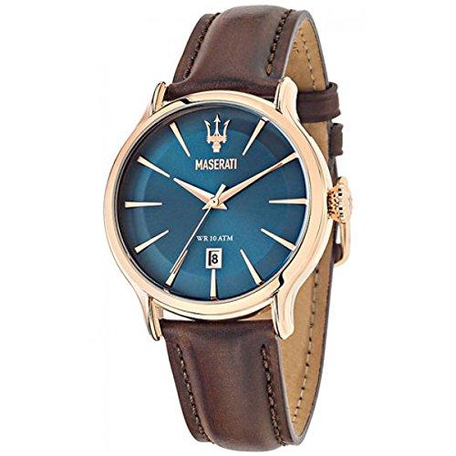 maserati-orologio-da-uomo-r8851118001