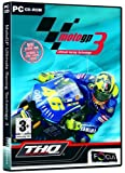 Cheapest MotoGP 3 - Ultimate Racing on PC