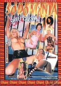 Club Elite 2 - DVD - Elegant Angel - (2012)
