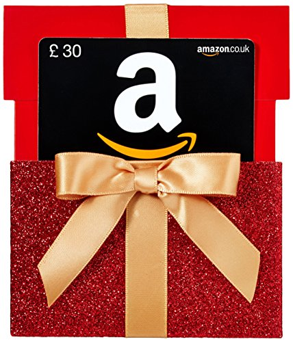amazoncouk-gift-card-reveal-30-red-gift-box
