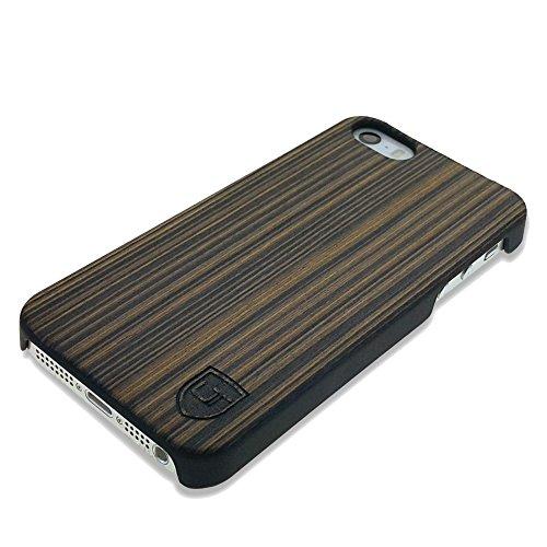 utection-iphone-se-5s-5-funda-de-madera-carcasa-cubierta-protectora-ultra-delgada-cascara-de-madera-