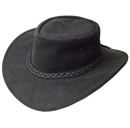 modestone-braided-hatband-aussie-style-leather-sombrero-vaquero