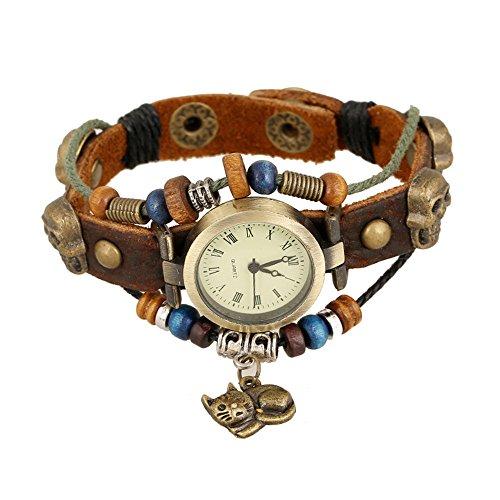 donna-anello-orologio-al-quarzo-alla-moda-casual-w0319
