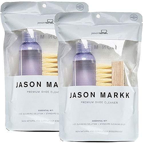 Jason Markk Unisex Essential Sho...