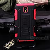 ★ Cocomii® - Trendy and Innovative ★• Join the millions of satisfied customers protected by Cocomii.• One of the highest rated customer support team on staff.• Design-centric and always setting the curve for style and fashion.★ The Everyday Case ★• T...