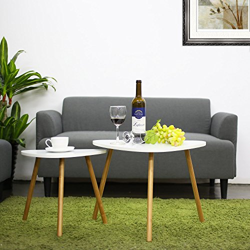 couchtisch klein rund khles moderne dekoration. Black Bedroom Furniture Sets. Home Design Ideas