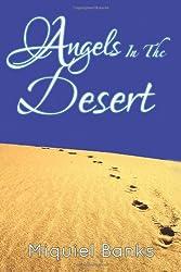 Angels In The Desert