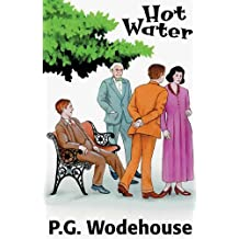 Hot Water: Library Edition