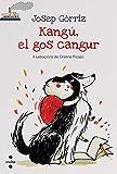 Kangú, el gos cangur (El Barco de Vapor Blanca)