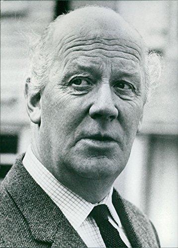 vintage-photo-of-portrait-of-william-mervyn