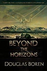Beyond the Horizons