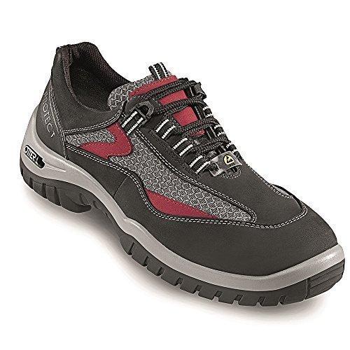otterbox-scarpe-antinfortunistiche-uomo-nero-nero-rosso-nero-nero-rosso-44