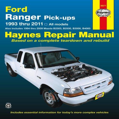ford-ranger-automotive-repair-manual-1993-11-haynes-automotive-repair-manuals