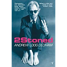 2stoned by Andrew Loog Oldham (2003-12-23)