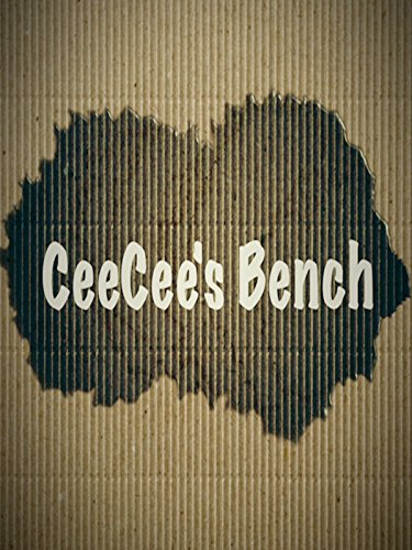 CeeCee's Bench