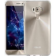 Custodia ASUS ZenFone 3 5.2