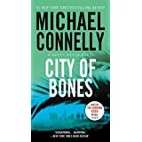 City of Bones (A Harry Bosch Novel Book 8) (English Edition)
