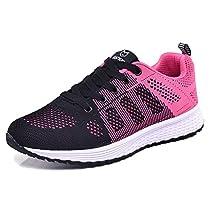 Ropa y calzado de golf Ropa de golf para mujer Zapatos