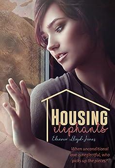 Housing Elephants by [Lloyd-Jones, Eleanor]