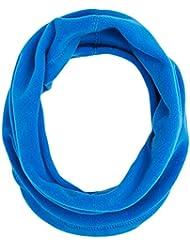 Alpine Pro Hombre Achille bufanda invierno, otoño/invierno, hombre, color azul cobalto, tamaño Talla única