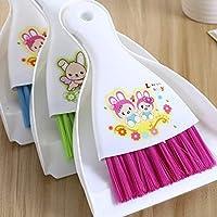 Desktop Cleaning Brush Cute Cartoon Brush Keyboard Brush Brush For Desktop