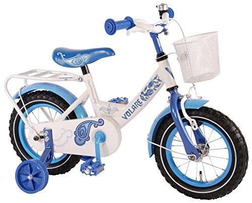 velo-enfant-fille-paisley-12-pouces-avec-stabilisateurs-retropedalage-panier-blanc-bleu-95-assemble