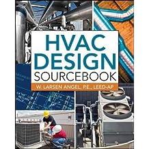 Hvac Design Sourcebook