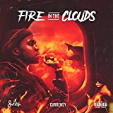 Fire In The Clouds [Explicit]