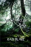Wizards Rule (Rule Series Book 4)