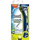 Wilkinson - Hydro 5 Groomer - Rasoir tondeuse pour Homme
