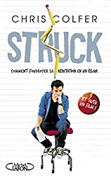 Struck (French Edition)