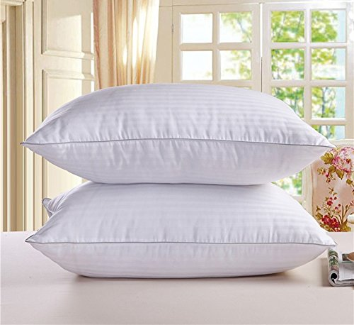 thick-pillows-premium-virgin-filling-retains-shape-long-life-cotton-sateen-style-over-fabric-2-pack-