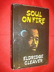 Soul on Fire by Eldridge Cleaver (1979-03-01)